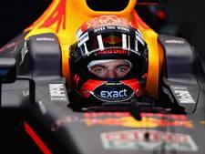 'Formule 1 wil GP van Nederland op stratencircuit in Amsterdam of Rotterdam'