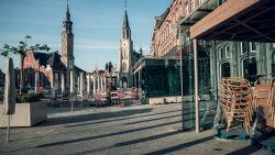 """Riskeren Zuid-Limburgse gemeenten een lokale lockdown na stijging besmettingen? """"In Bilzen hebben we geen weet van een heropflakkering"""""""