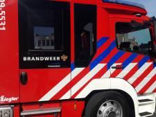 110.000 euro voor onderzoek naar nieuwe brandweerkazerne in Veenendaal