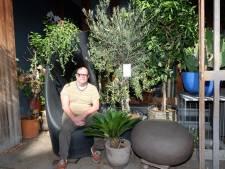 """Handelaars Gedempte Zuiderdokken verenigen zich in Winkelh-Art Zuid: """"Nu gebruik maken van enthousiasme over toekomst als park"""""""
