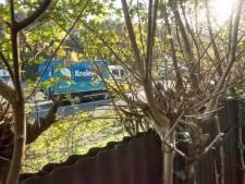 Verwarrende cijfers over geluid A28 bij Harderwijk verstoren aanpak verkeerslawaai