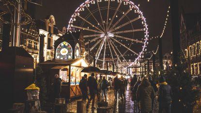Gentse Winterfeesten worden opnieuw georganiseerd door Oostendse EMO, Gentse Feestenorganisatoren grijpen ernaast