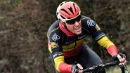 """Belgische Primavera-hoop Gilbert: """"Ik trek met goed gevoel naar Milaan-Sanremo"""""""