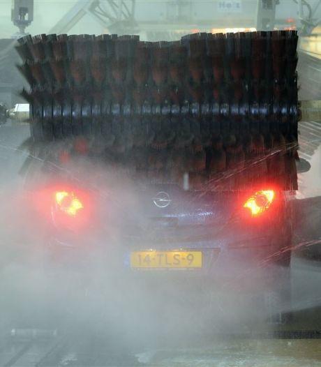 Heb jij de meest vieze auto van Nijverdal? Dat kan je geld opleveren