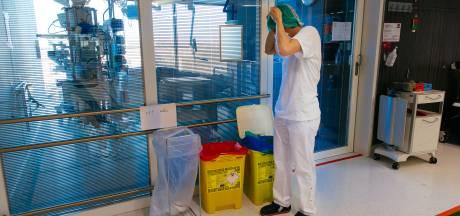 Experts hebben oplossing om economie te redden: Test wie immuun is voor virus