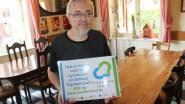 """Pajottenland+ doet laatste projectoproep:  """"Samen onze regio versterken"""""""