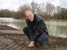 GroenLinks komt met veel nieuwe gezichten voor raad Nijmegen
