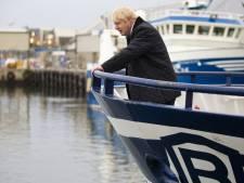 Britse rechter verwerpt bezwaar tegen langere schorsing Lagerhuis