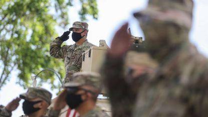 Wereldwijd gaat bijna 1,8 biljoen euro naar het leger