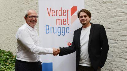 Sp.a trekt samen met Brugse Vrijen naar verkiezingen