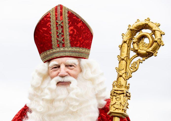 Schuren met de Buren draait één uur lang Sinterklaasliedjes.