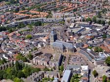 Plechelmusparochie Oldenzaal krijgt communicatieplatform