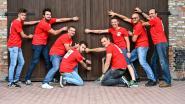 In Dendermonde zijn kandidaten voor Wildeman bekend. Zijn zij het waard om het Ros Beiaard te dragen?