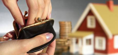 Overspannen huizenmarkt: Bredase woningen in trek bij Randstedelingen