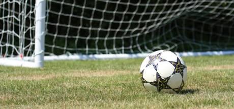 Samenwerken om damesvoetbal in Breda te verbreden