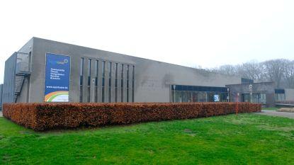 Sportoase Elshout klokt af op 500.000 bezoekers