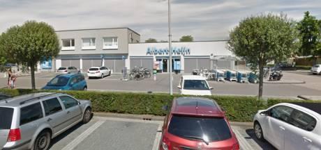 Winkels Montferland kunnen nog niet langer open