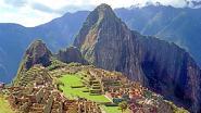 Peru zet toeristen land uit voor vandalisme en achterlaten van uitwerpselen in Machu Picchu