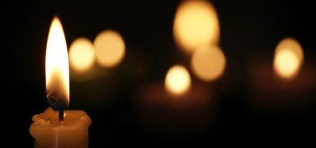 'Zee van lichtjes voor zieken en overledenen door corona': Tilburgse roept op tot grote steunactie