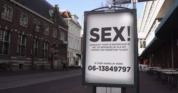 gratis sex nijmegen omasex gratis