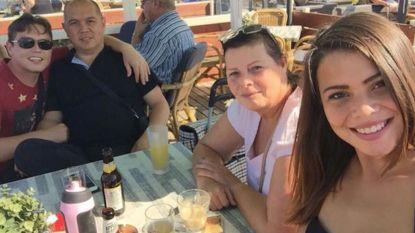 """Ouders Ivana schakelen privédetective in: """"Er werd een verdovende drug in haar bloed teruggevonden"""""""