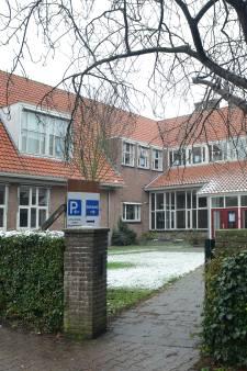 Zeeuwland verkiest commerciële zekerheid boven plan Cultuurhuis ZierikC in pand Jannewekken