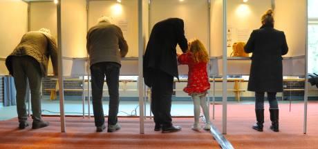 PvdA wint in 7 Zeeuwse gemeenten