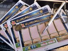 Quels sont les numéros qui sortent le plus souvent à l'EuroMillions?
