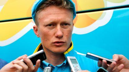Koers kort: Vandaag proces Vinokourov in Luik - Kittel en Matthews rijden Milaan-Sanremo