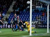 Samenvatting | PEC Zwolle - FC Utrecht