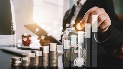 Beleggingen versus coronacrisis: deze fondsen blijven interessant om in te investeren