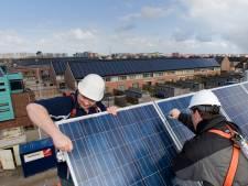 VVD-leider: 200 miljard nodig voor klimaatneutraal maken Gelderland