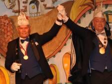 Prins 'Ron uut de Perenbuurt' leidt Elst