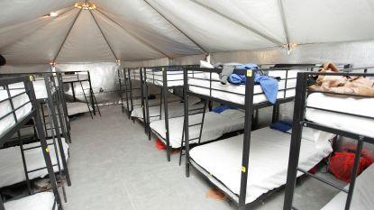 Misstanden in opvangcentra voor migrantenkinderen ook in Arizona