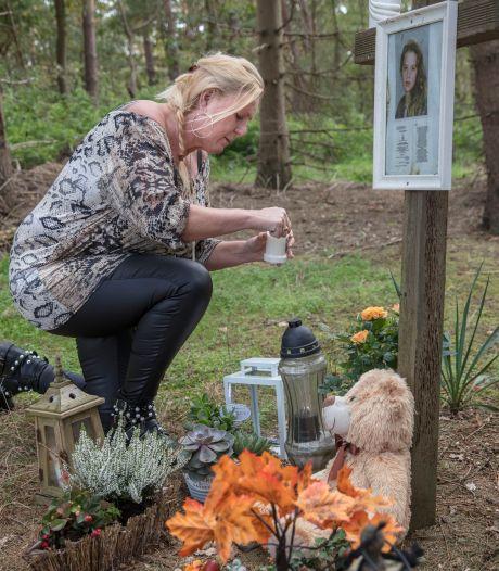 Vandaag uitspraak in de zaak Nicole van den Hurk: de waarheid die moeder Jolanda nooit had willen weten