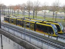 Provincie Utrecht: Projectdirecteur Uithoflijn mag vrijuit spreken