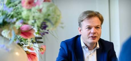 Twents Kamerlid Omtzigt vreest nog lange weg na verhoren kindertoeslagaffaire: 'Dit systeem werkt niet meer'