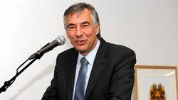 Stad Leuven laat voorakkoord tussen OHL en Chinezen onderzoeken