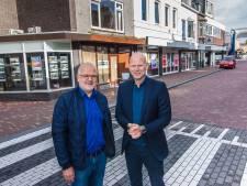 Verhuissubsidie van 1 miljoen voor Bodegraafse ondernemers een feit