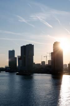Goed nieuws voor starters: Rotterdam krijgt 3000 tijdelijke woningen
