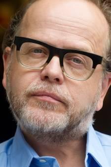 Marc Marie Huijbregts wil niet meer naar Woerden