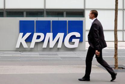 """""""Belgische CEO's optimistisch over de toekomst"""""""