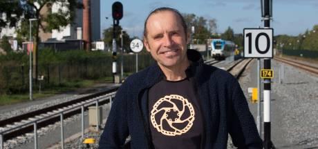 Gewonnen strijd tegen kanker geeft Peter de Vos laatste duwtje; 'Ik stop met de politiek'