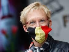 Sept millions d'euros libérés pour l'aide alimentaire
