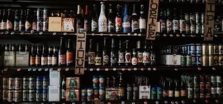 Kamervragen over bierpakketten: 'Gemeente moet meedenken, geen bureaucratische regeltjes toepassen'