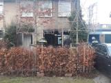 Groot rechercheteam onderzoekt aanslag op Tielse woning