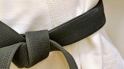 Voormalig leraar aan judo-topsportschool staat terecht voor misbruik leerlingen