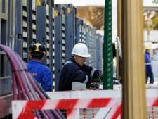 L'Argentine et l'Uruguay privés entièrement d'électricité à cause d'une panne massive