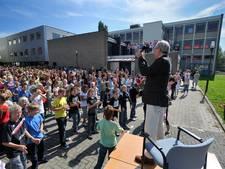 Scholen Groene Hart grijpen naast Nationale Onderwijsprijs