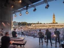 Wolter Kroes komt naar extra feestdag Rijnweek Rhenen